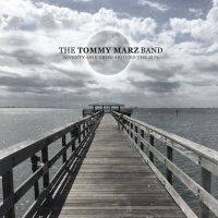tommy marz band seventy one trips around the sun cover